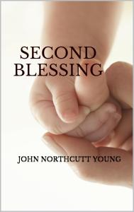 newsecondblessingcover